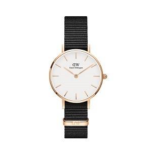 30 mẫu đồng hồ bán siêu chạy cho ngày Tết 2020 rộn ràng - Ảnh: Daniel Wellington DW00100251