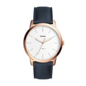 30 mẫu đồng hồ bán siêu chạy cho ngày Tết 2020 rộn ràng - Ảnh: Fossil FS5371