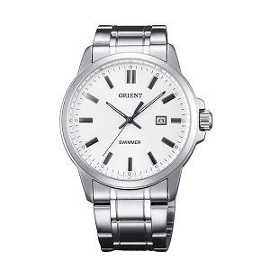 30 mẫu đồng hồ bán siêu chạy cho ngày Tết 2020 rộn ràng - Ảnh: Orient SUNE5004W0
