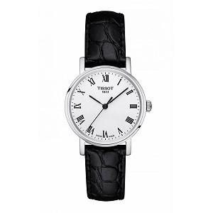 30 mẫu đồng hồ bán siêu chạy cho ngày Tết 2020 rộn ràng - Ảnh: Tissot T109.210.16.033.00
