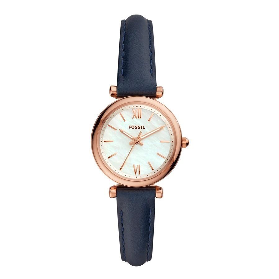Tổng hợp 30 mẫu đồng hồ nữ mặt nhỏ dưới 29mm bán chạy nhất - Ảnh: ES4502