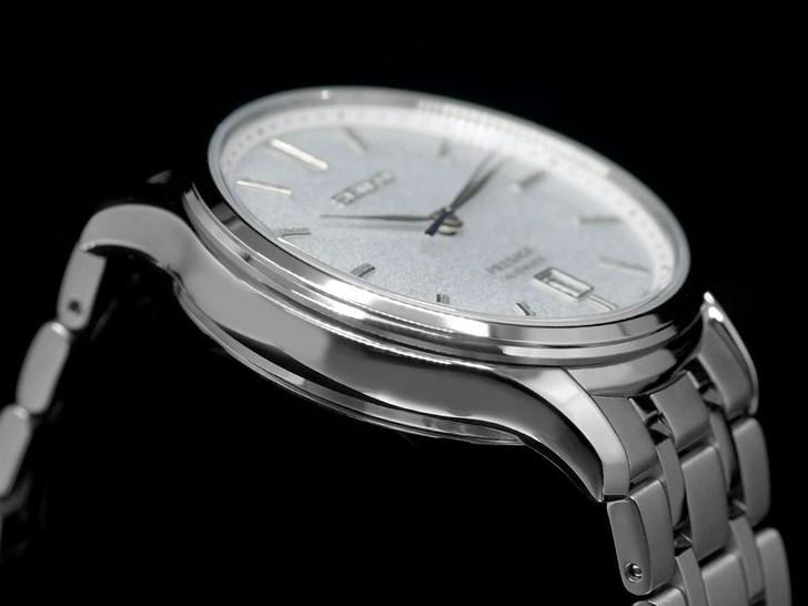 Đồng hồ Seiko SRPD39J1 giá rẻ, thay pin miễn phí trọn đời - Ảnh 4