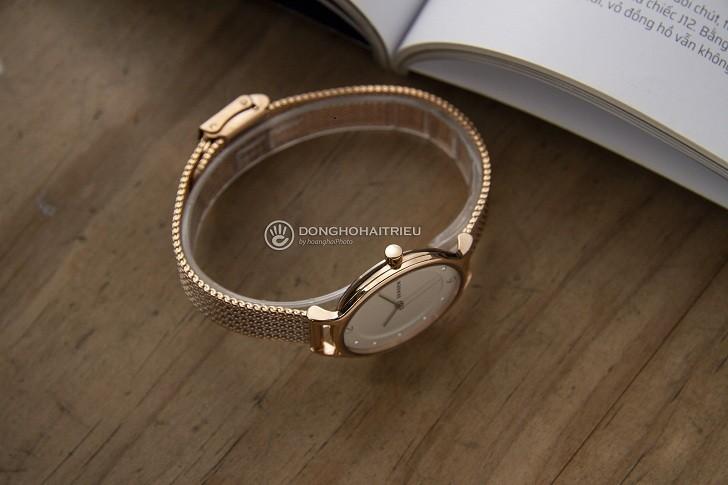 Đồng hồ Skagen SKW2749 giá rẻ, thay pin miễn phí trọn đời - Ảnh 5