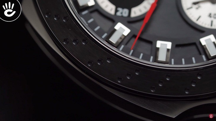 Đồng hồ Tissot T-Race T115.417.27.051.00 chịu nước 10ATM Hinh 7