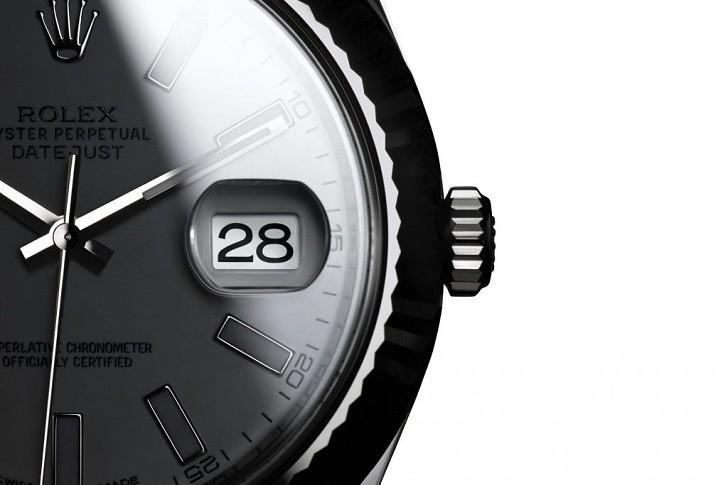 Đồng hồ Tissot T-Race T115.417.27.051.00 chịu nước 10ATM Hinh 5