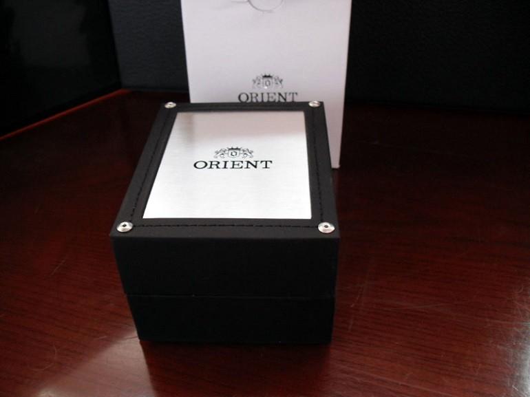 5 lưu ý khi mua đồng hồ Orient cũ dành cho người chơi - Ảnh: 6