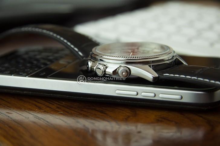 Đồng hồ Casio MTP-1375L-7AVDF giá rẻ, free thay pin trọn đời - Ảnh: 6