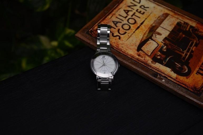 Đánh giá đồng hồ Halei: Xuất xứ, ưu nhược điểm, chất lượng - Ảnh: 1