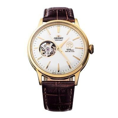 Ảnh: Orient RA-AG0430S00B