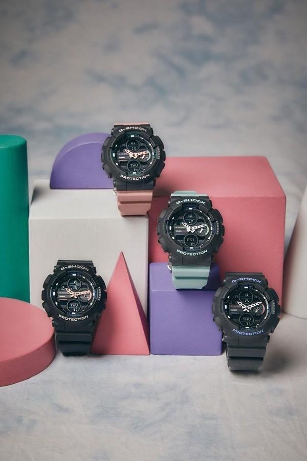 TOP 25 các hãng đồng hồ nổi tiếng nhất, giá bình dân tại Việt Nam - Ảnh: 1