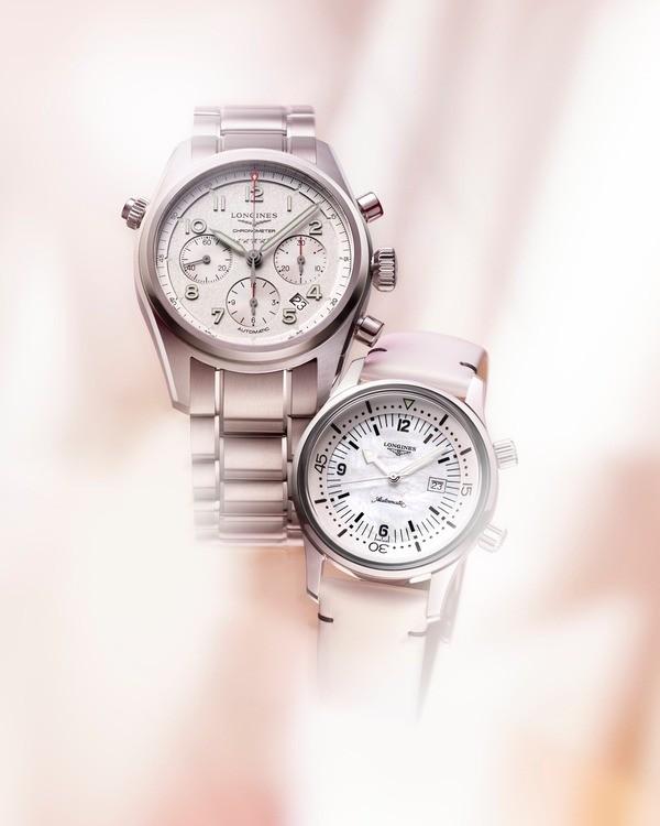 TOP 25 các hãng đồng hồ nổi tiếng nhất, giá bình dân tại Việt Nam - Ảnh: 10