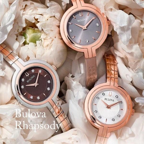 TOP 25 các hãng đồng hồ nổi tiếng nhất, giá bình dân tại Việt Nam - Ảnh: 12