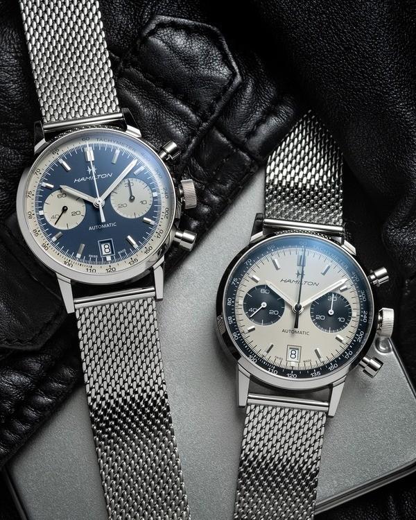 TOP 25 các hãng đồng hồ nổi tiếng nhất, giá bình dân tại Việt Nam - Ảnh: 14