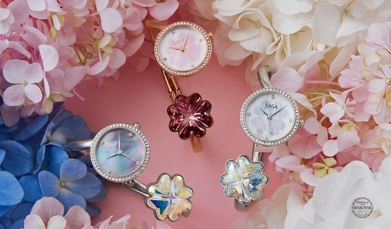 TOP 25 các hãng đồng hồ nổi tiếng nhất, giá bình dân tại Việt Nam - Ảnh: 17