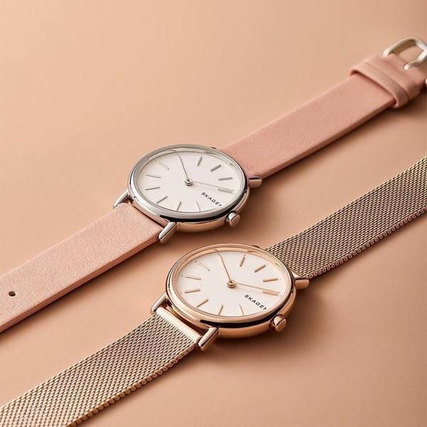 TOP 25 các hãng đồng hồ nổi tiếng nhất, giá bình dân tại Việt Nam - Ảnh: 3
