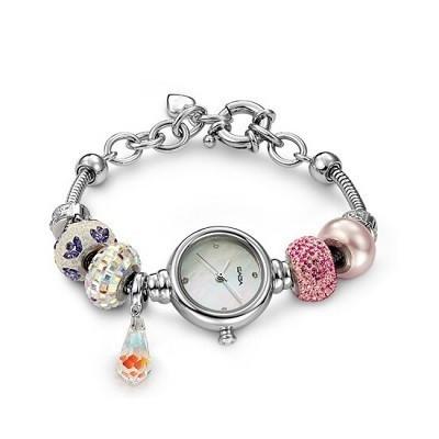 50 mẫu đồng hồ đặc biệt dành riêng cho mùa Valentine 2020 - Ảnh: Saga 53229 SVMWSV-6