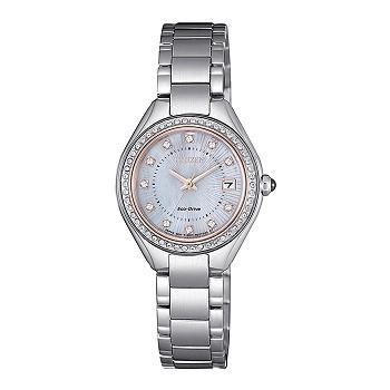 30 mẫu đồng hồ ngày 8/3 dành tặng các chị em trên 25 - Ảnh 15