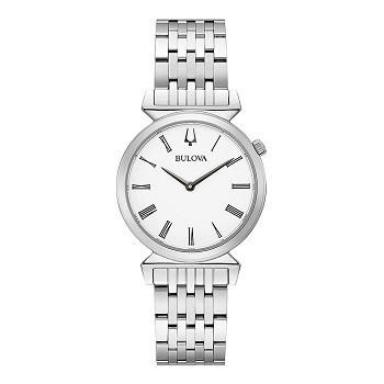 30 mẫu đồng hồ ngày 8/3 dành tặng các chị em trên 25 - Ảnh 27