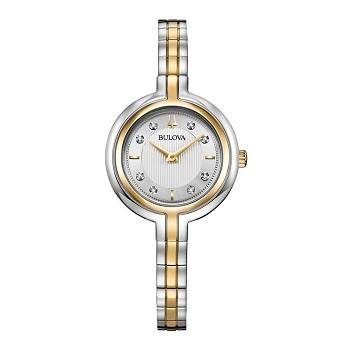 30 mẫu đồng hồ ngày 8/3 dành tặng các chị em trên 25 - Ảnh 3