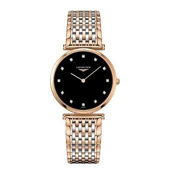 30 mẫu đồng hồ ngày 8/3 dành tặng các chị em trên 25 - Ảnh 9
