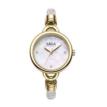 30 Mẫu đồng hồ nữ tặng cho cô nàng tuổi đôi mươi ngày 8/3 - Ảnh 4