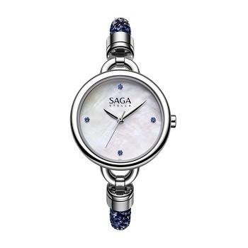 30 Mẫu đồng hồ nữ tặng cho cô nàng tuổi đôi mươi ngày 8/3 - Ảnh 5