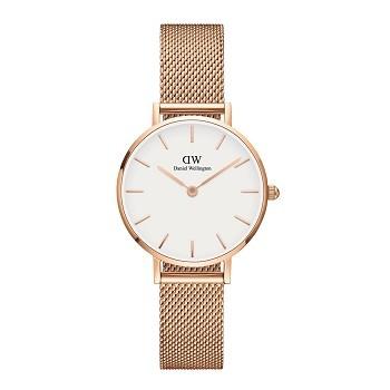 30 Mẫu đồng hồ nữ tặng cho cô nàng tuổi đôi mươi ngày 8/3 - Ảnh 23