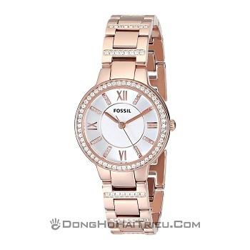 30 Mẫu đồng hồ nữ tặng cho cô nàng tuổi đôi mươi ngày 8/3 - Ảnh 16