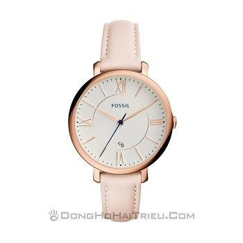 30 Mẫu đồng hồ nữ tặng cho cô nàng tuổi đôi mươi ngày 8/3 - Ảnh 18