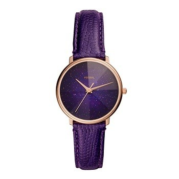 30 Mẫu đồng hồ nữ tặng cho cô nàng tuổi đôi mươi ngày 8/3 - Ảnh 9