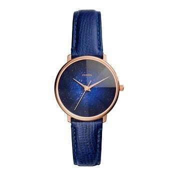 30 Mẫu đồng hồ nữ tặng cho cô nàng tuổi đôi mươi ngày 8/3 - Ảnh 10