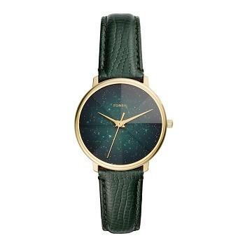 30 Mẫu đồng hồ nữ tặng cho cô nàng tuổi đôi mươi ngày 8/3 - Ảnh 11