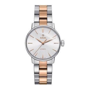 30+ mẫu đồng hồ ý nghĩa trong ngày 8/3 tặng mẹ và vợ - Ảnh: Rado R22862022