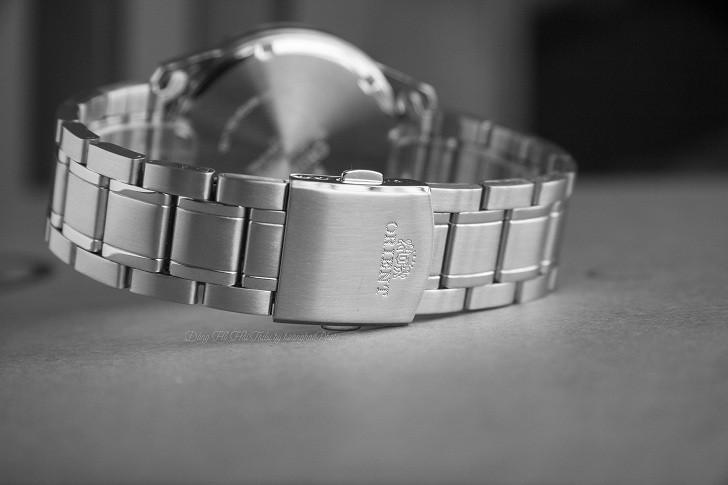 5 Lý do nên mua đồng hồ Orient FUG1X004D9 thể thao giá rẻ - Hình 4