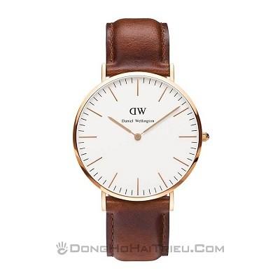 50 mẫu đồng hồ đặc biệt dành riêng cho mùa Valentine 2020 - Ảnh: DW00100006