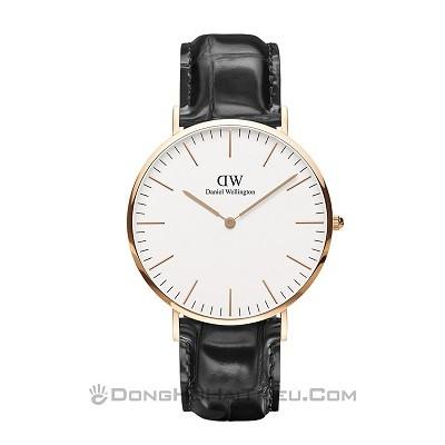 50 mẫu đồng hồ đặc biệt dành riêng cho mùa Valentine 2020 - Ảnh: DW00100014
