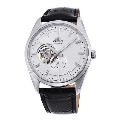 50 mẫu đồng hồ đặc biệt dành riêng cho mùa Valentine 2020 - Ảnh: RA-AR0004S10B