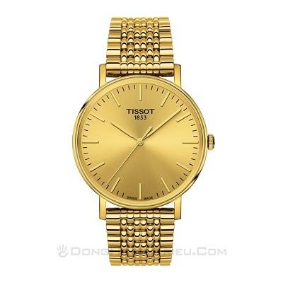 50 mẫu đồng hồ đặc biệt dành riêng cho mùa Valentine 2020 - Ảnh: T109.410.33.021.00