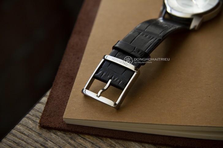 Đồng hồ Calvin Klein K2G221C6 thiết kế thời trang, tinh tế - Ảnh 4