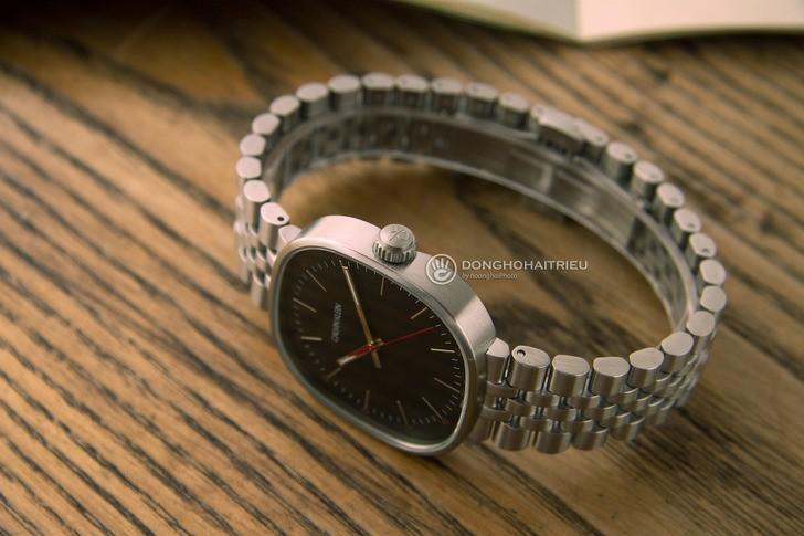 Đồng hồ Calvin Klein K9Q12131 máy pin đạt chuẩn Thuỵ Sỹ - Ảnh 6