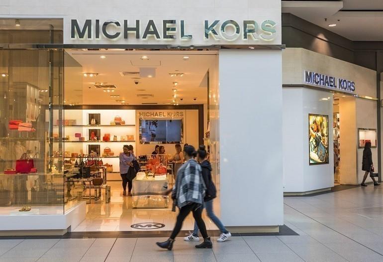 Đồng hồ Michael Kors của nước nào sản xuất? Giá bao nhiêu? - Ảnh: 3
