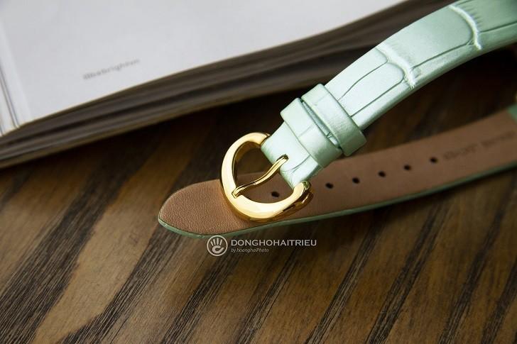 Đồng hồ Fouetté Or-Fairy II đẹp và sang hơn phiên bản cũ - Ảnh: 12