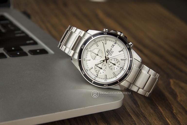 10 mẫu đồng hồ Casio Edifice giá rẻ nhất, luôn bán chạy - Ảnh: 19