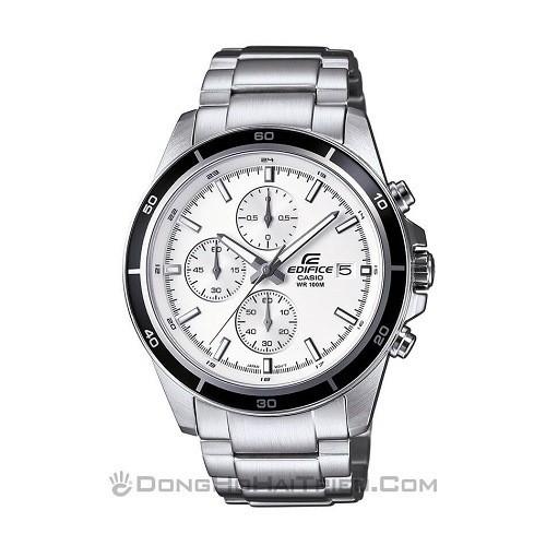 10 mẫu đồng hồ Casio Edifice giá rẻ nhất, luôn bán chạy - Ảnh: 20
