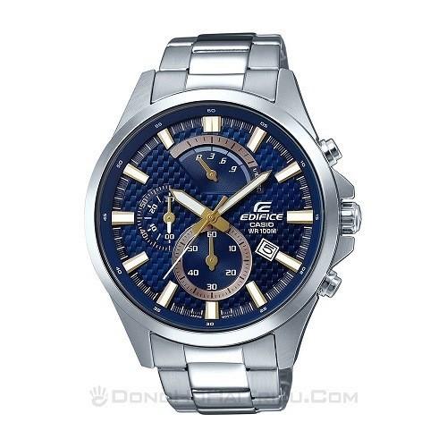 10 mẫu đồng hồ Casio Edifice giá rẻ nhất, luôn bán chạy - Ảnh: 6