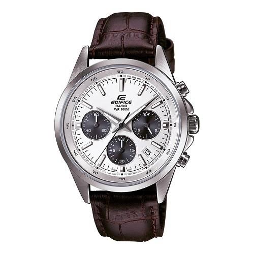 10 mẫu đồng hồ Casio Edifice giá rẻ nhất, luôn bán chạy - Ảnh: 10