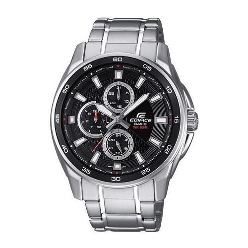 10 mẫu đồng hồ Casio Edifice giá rẻ nhất, luôn bán chạy - Ảnh: 14