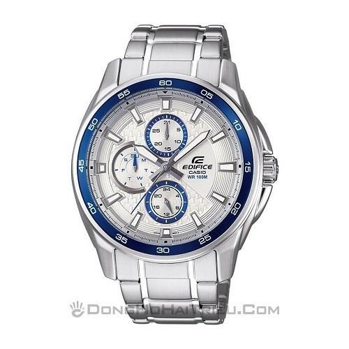 10 mẫu đồng hồ Casio Edifice giá rẻ nhất, luôn bán chạy - Ảnh: 16