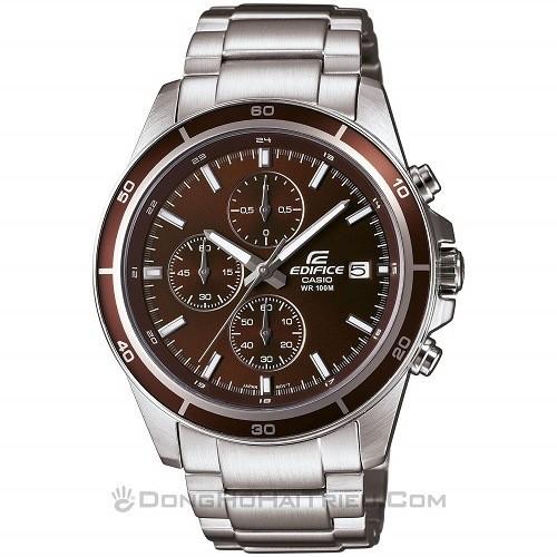 10 mẫu đồng hồ Casio Edifice giá rẻ nhất, luôn bán chạy - Ảnh: 18