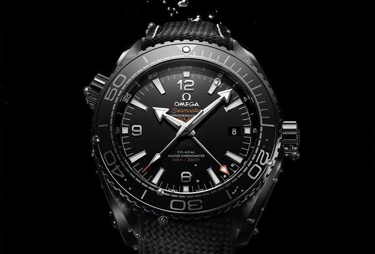 30 thương hiệu đồng hồ luxury xa xỉ nhất trên thế giới - Ảnh: 29